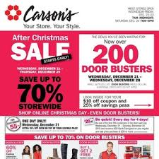 walgreens thanksgiving 2016 sale ad blackfriday