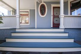 colour for home the best light blue exterior house colours warline painting