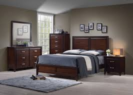 levin bedroom furniture meaning levin furniture outlet ocakta com kaplans furniture havertys bedroom sets queen levin dining from retro ashley pittsburgh pa mattress matters levines