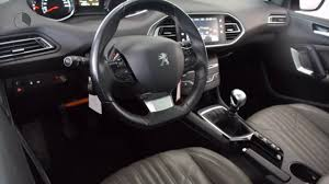 lease a peugeot peugeot 308 sw bwj 2014 1 6 bluehdi 120pk blue lease executive