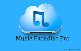 paradise pro apk paradise pro for android ios from here mobile