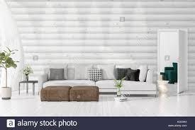 livingroom in divan designs for living room talentneeds com