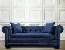 blue velvet corner sofa uk okaycreations net