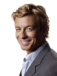 simon baker totally alpha pinterest simon baker hot guys