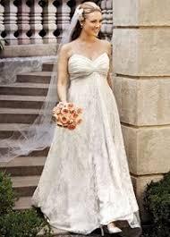 280 best plus size bridal gowns images on pinterest bridal gowns