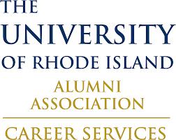 of alumni search uri alumni association alumni career services search circle