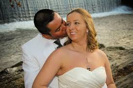 gatlinburg wedding packages for two elope to gatlinburg gatlinburg weddings smoky mountain weddings