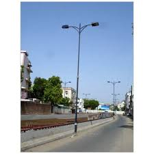 how do street lights work street light pole view specifications details of street light