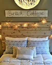 Beachy Bedroom Design Ideas Bedroom Decor Lightandwiregallery