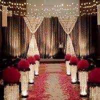 Curtains Wedding Decoration 100 Best Pattern Stripe Images On Pinterest String Curtains
