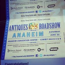antique roadshow tiffany ls 132 best antiques roadshow images on pinterest antiques roadshow