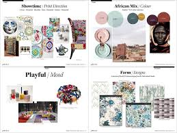 Latest Home Trends 2017 Pantone View Home Interiors 2017 Trend 2017 Pinterest