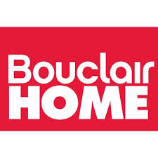 Maison Home Decor Bouclair Maison Home Decor 400 Route 132 Saint Constant Qc