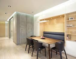 Dining U2013 Pure Patio Dining Room Suites U2013 Napolite Furniture Products Dining Room Ideas
