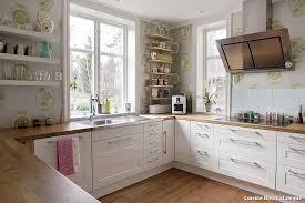 ikea cuisines 2015 cuisines ikea catalogue 100 images ikea etagere inox cuisine
