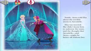 frozen disney movies frozen movie game disney frozen