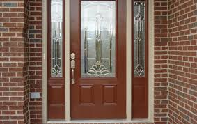 replace sliding glass doors with french doors door impressive sliding exterior doors exterior sliding doors