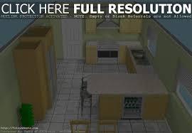 Kitchen Design Planner by Kitchen Design Tools Online Excellent Ikea Kitchen Design Planner