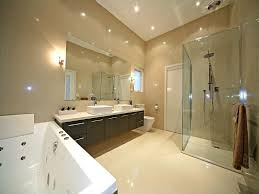 spa bathroom designs modern spa bathroom design and photos madlonsbigbear com