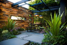 pool garden ideas pool garden design melbourne pdf