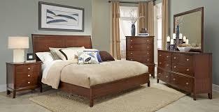 Ls For Bedroom Dresser Dressers Townsend Simple Oak 6 Drawer Dresser Mirror