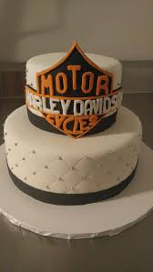 monster truck show columbia sc 81 best groom cakes masculine sports cakes columbia sc region