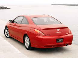 2004 toyota camry reviews toyota camry solara coupe 2004 pictures information specs