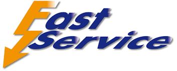 newmarket gas fireplace repair 289 859 7611
