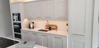 spray paint kitchen cabinets hertfordshire custom kitchens bedrooms ltd home