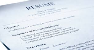 How To List Skills On by How To List Soft Skills On Your Resume Successful Meetings