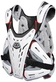 motocross helmets australia troy lee designs 5450 bicicleta protecciones troylee designs