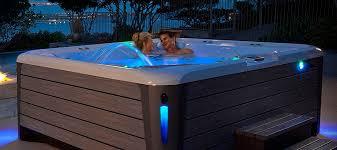 hotspring spas pool tables 2 bismarck nd tubs and spas hotspring spas and pool tables 2