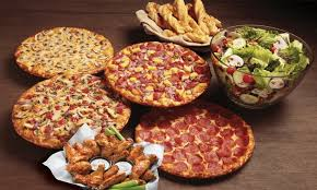 round table menlo park coupons pizza round table pizza groupon