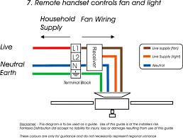 all fan 3 speed fan light dual slide ceiling fan control ceiling