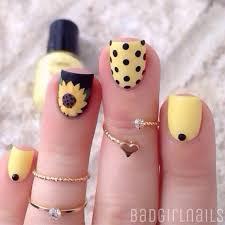 198 best flower nail art design images on pinterest flower nails