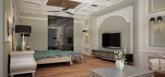 spacerace architects in jalandhar homify