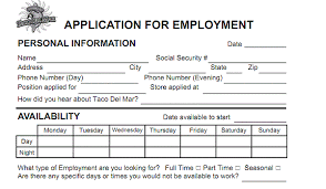 kfc career application professional resumes example online