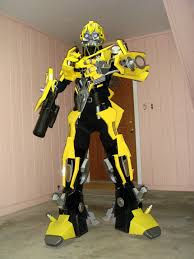 transformers halloween costumes transformer costumes parties costume