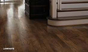 Underlayment For Laminate Flooring Reviews Wood Looking Laminate Flooring Flooring Designs