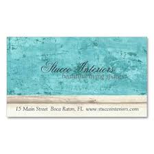 Business Cards Boca Raton 115 Best Business Cards Images On Pinterest Craft Business