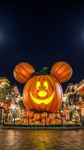 disney halloween iphone backgrounds clipartsgram com