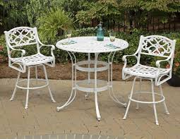 Outdoor Bistro Table Bar Height Pub Table Sets Bar Height U2014 Tedx Designs How To Choose The Best