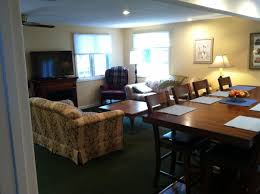 river house inn snow hill md booking com