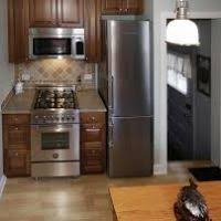 Kitchen Cabinets Facelift Facelift Kitchens And Doors Insurserviceonline Com