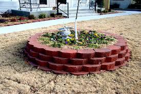 landscaping with bricks impressive brick landscaping landscaping with bricks newsonair