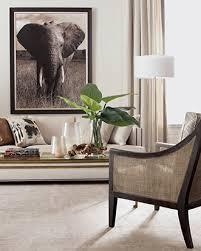 livingroom inspiration room inspiration ethan allen