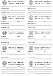 printable halloween specimen jar labels 72 best frames and labels images on pinterest free printables