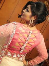 blouses for designer blouses for sarees saree blouse designs