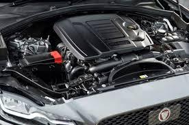 lexus lx470 gas mileage 2018 jaguar f pace 25t gas mileage toyota suv 2018