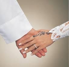 inchallah un mariage si dieu le veut de muslima et fier je suis musulmane et fier de l etre